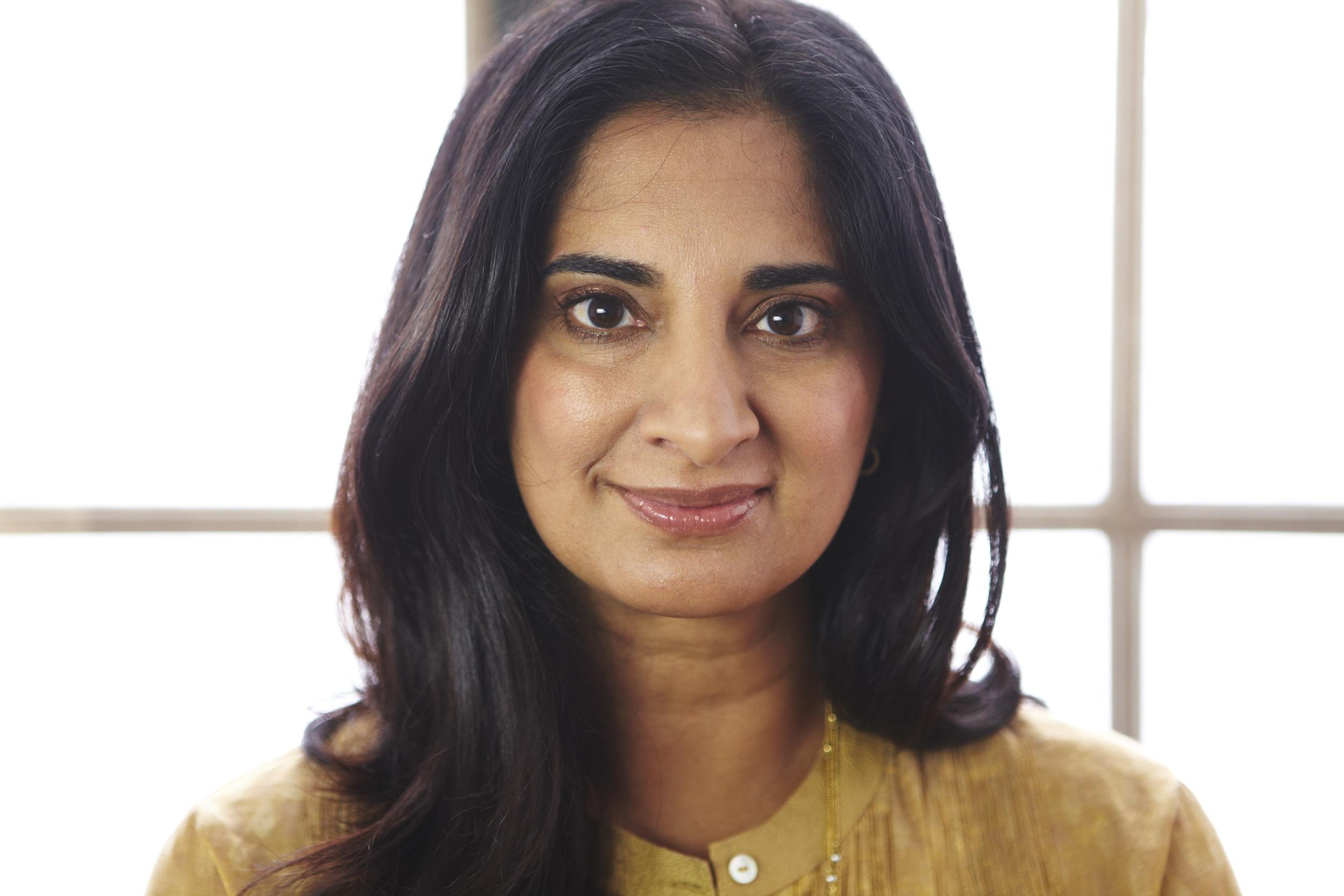 Headshot Mallika Chopra .jpg