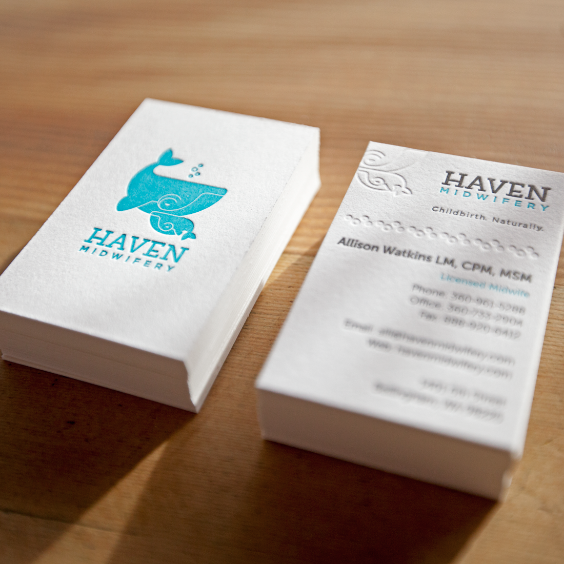 Haven_Cards_Photo.png