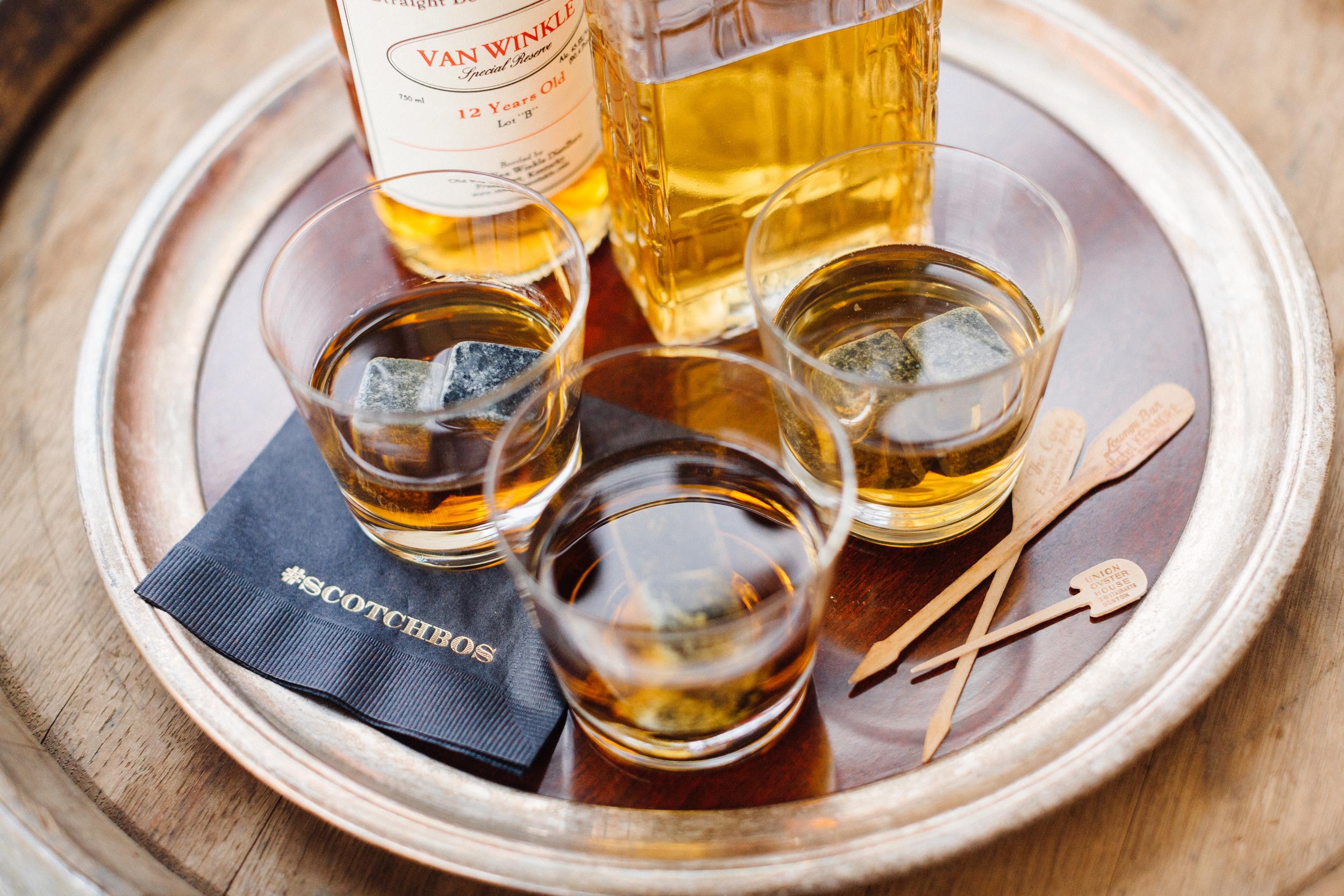 bash-studio-kathryn-yee-scotch-night-whiskey-tasting.jpg