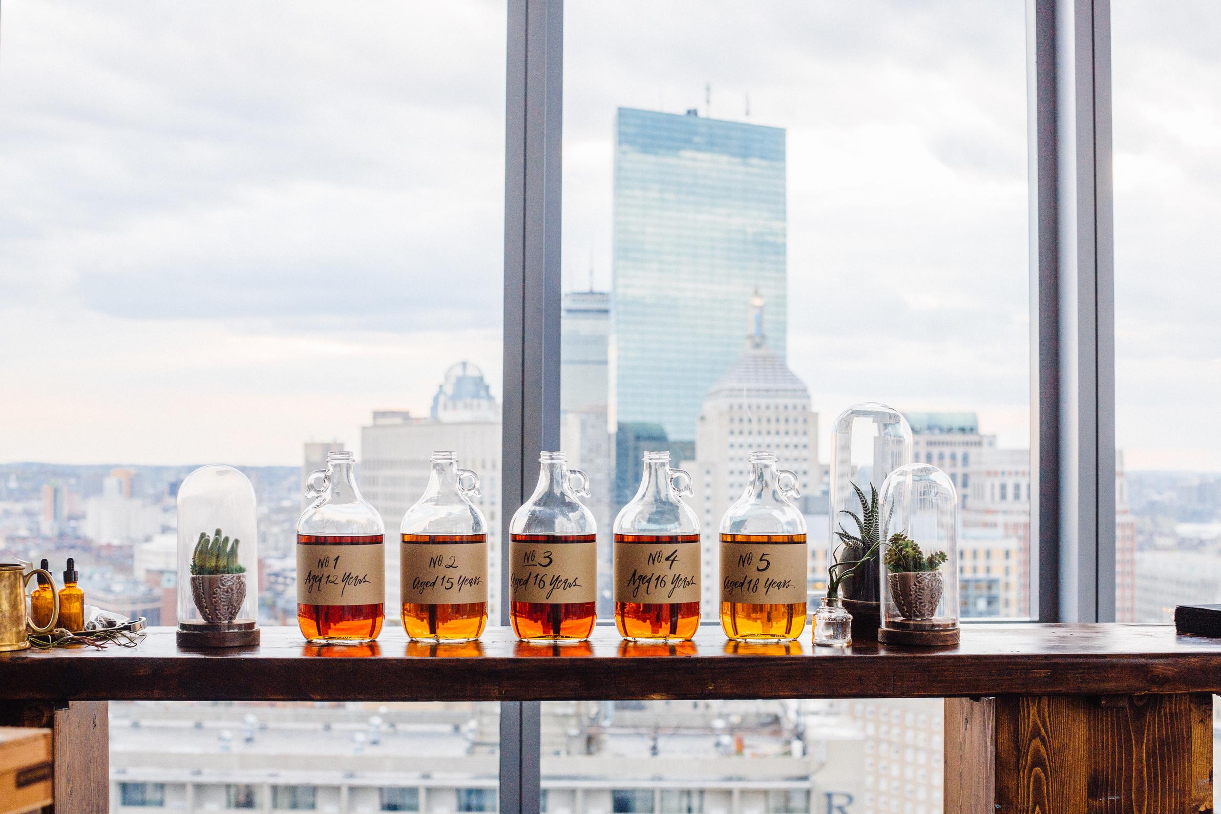 bash-studio-kathryn-yee-scotch-night-boston-penthouse.jpg