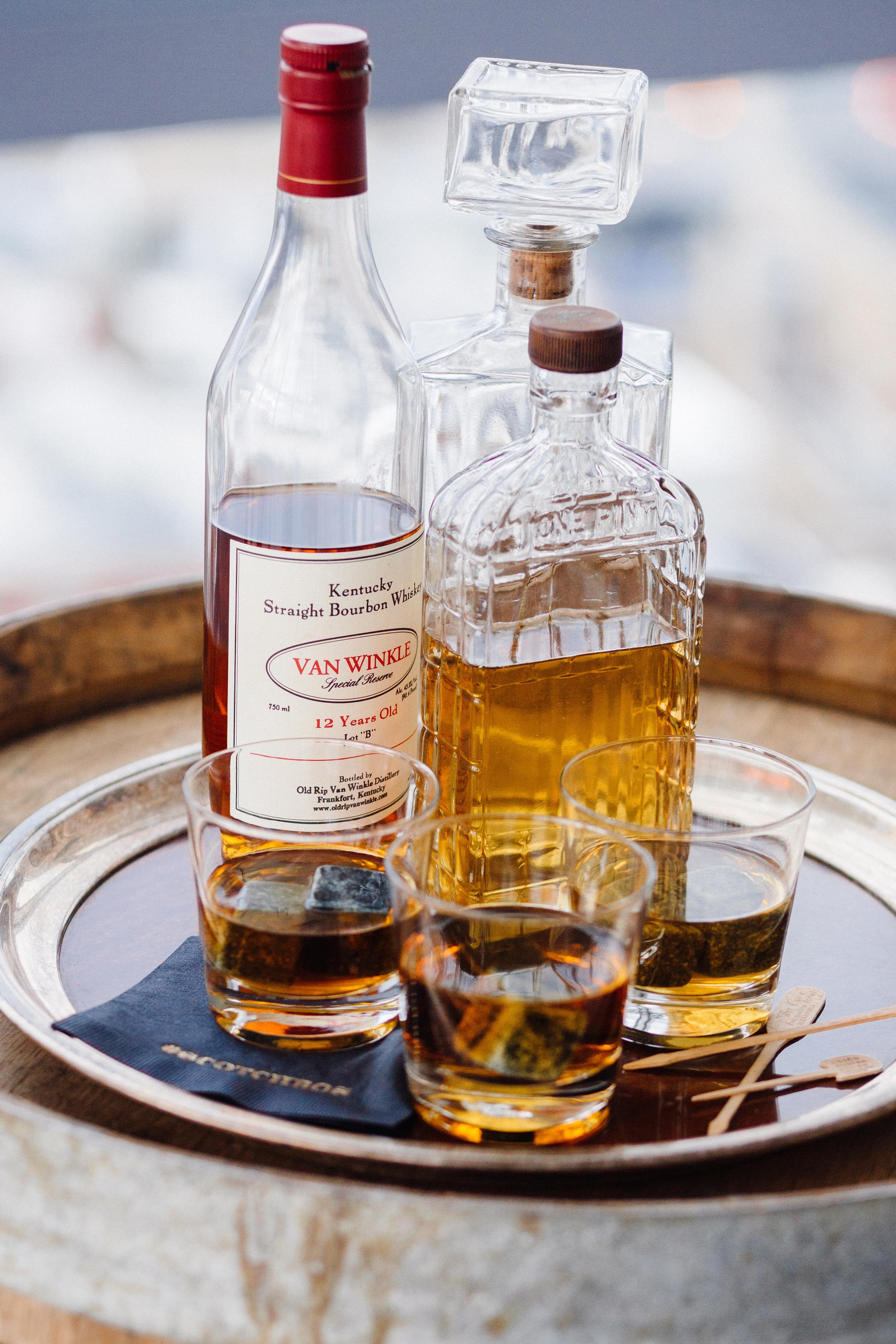 bash-studio-kathryn-yee-scotch-boston-whiskey-bottles-stones-tasting.jpg