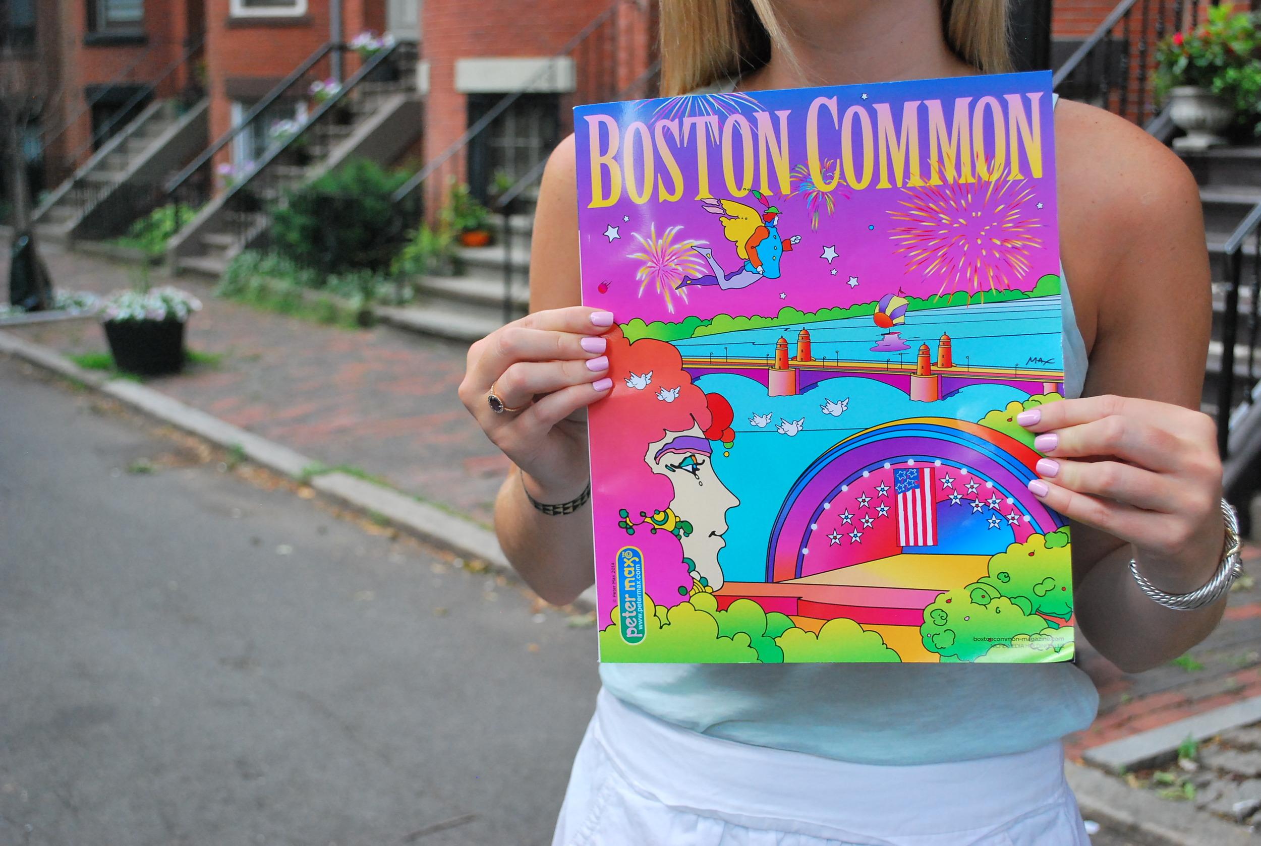 bash-studio-boston-common-peter-max-summer-2014.jpg