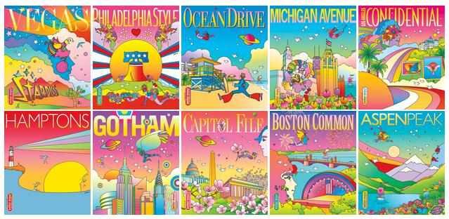 peter-max-boston-common-bash-studio-humane-society-niche-media.jpg