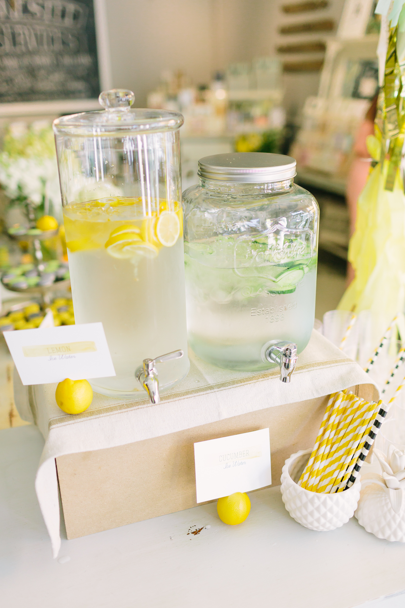 bash-studio-neatly-nested-lemon-cucumber-water-west-elm-dispenser.jpg