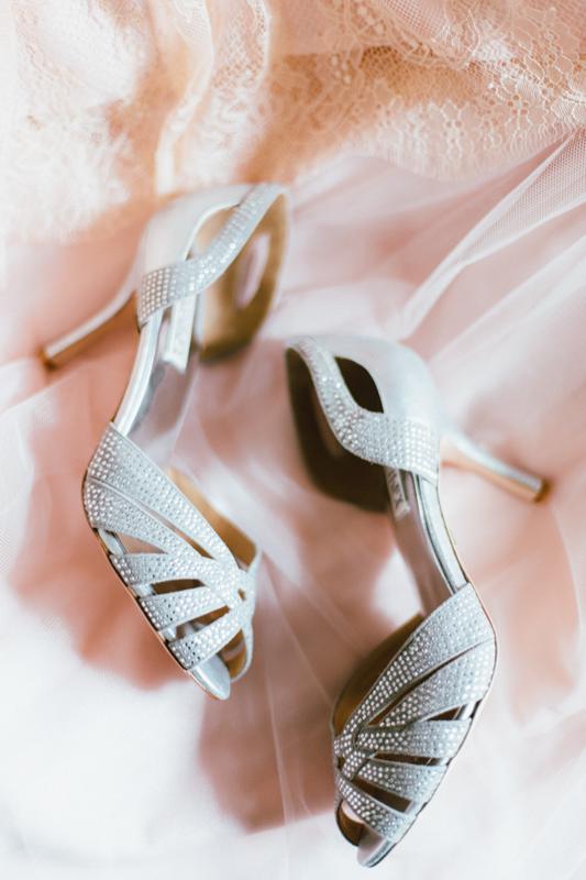 bash-studio-wedding-boston-1