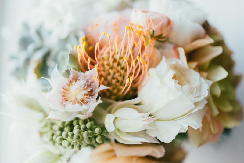 bash-studio-wedding-boston-bouquet-flowers