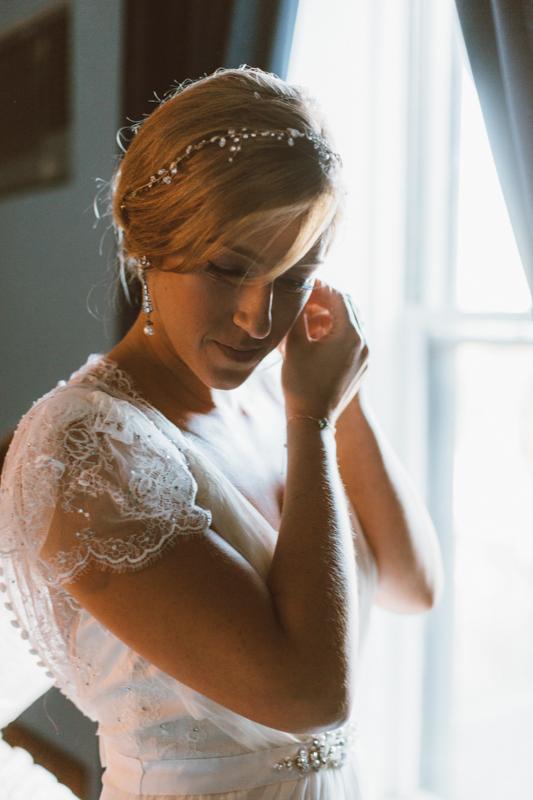 bash-studio-wedding-boston-bhldn