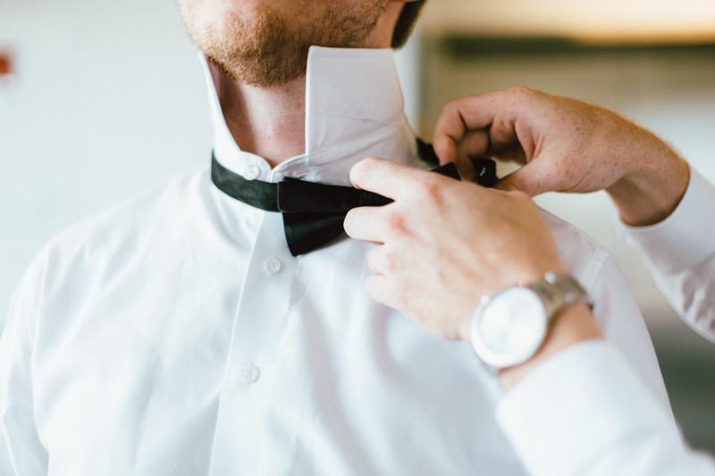 bash-studio-boston-wedding-groom