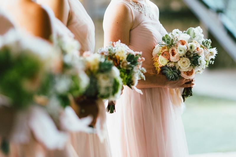 bash-studio-boston-wedding-bridesmaids-bouquets-bhldn