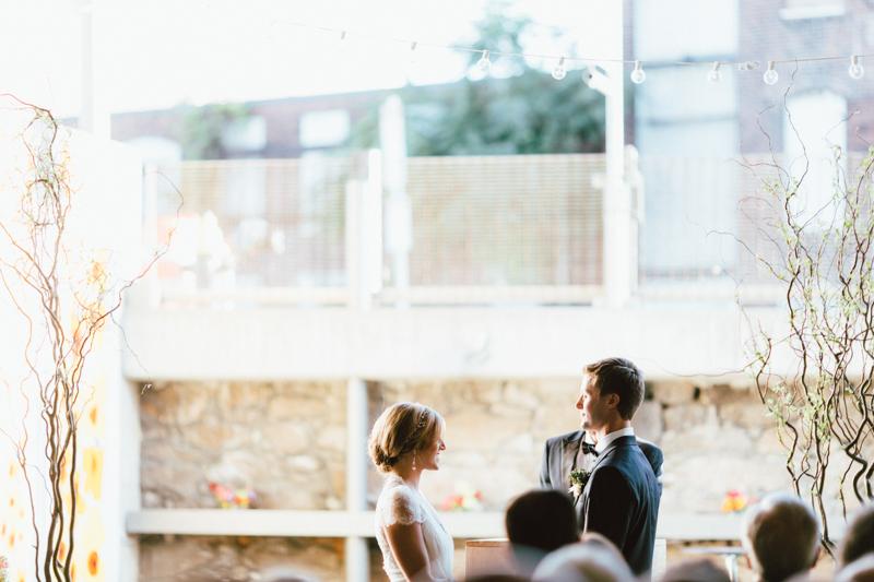 bash-studio-boston-wedding-ceremony-branches