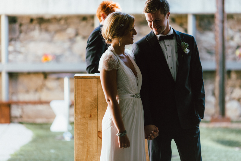 bash-studio-boston-wedding-bride-groom