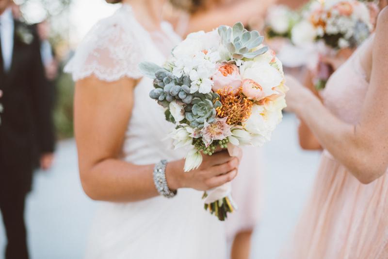 bash-studio-boston-wedding-bride-bouquet-pin-cushion