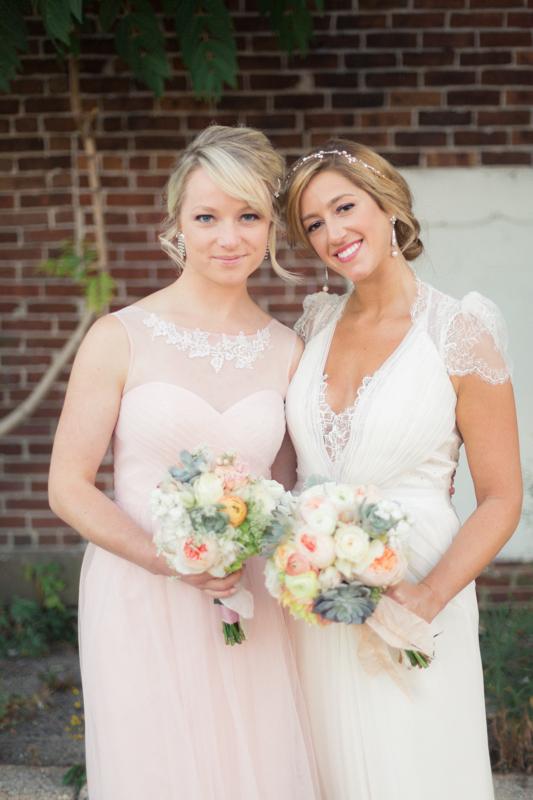bash-studio-boston-wedding-bride-maid-of-honor-bhldn