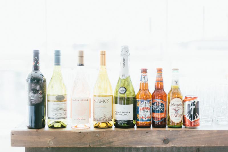 bash-studio-boston-wedding-gown-bar-wine-necr