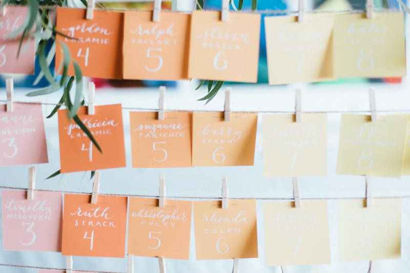 bash-studio-boston-wedding-calligraphy-escort-cards