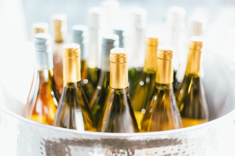 bash-studio-boston-wedding-wine-bar