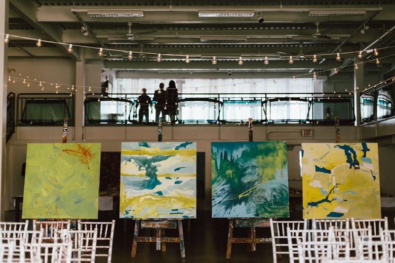 bash-studio-boston-wedding-artists-for-humanity