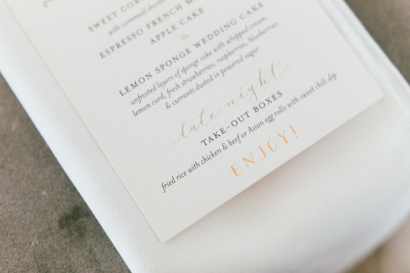 bash-studio-boston-wedding-menu-calligraphy-place-setting