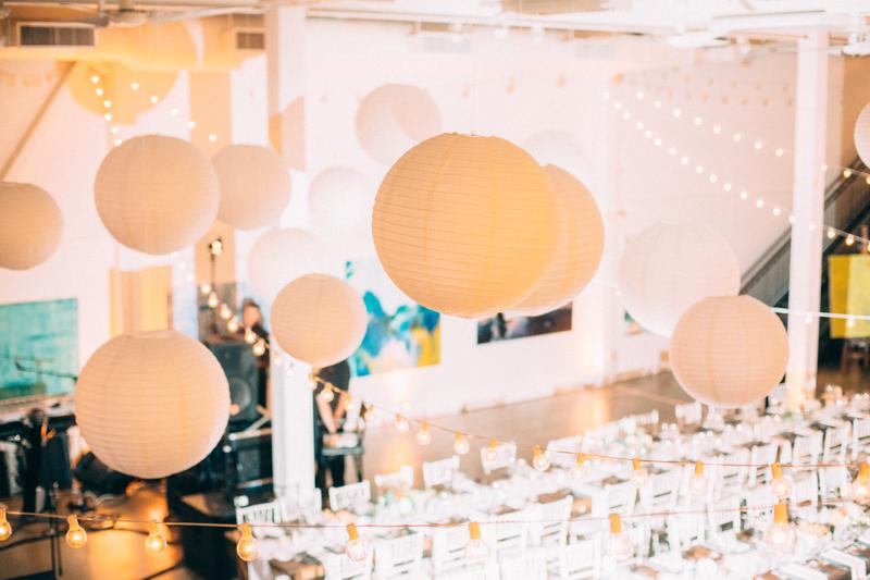 bash-studio-boston-wedding-lighting-artists-for-humanity