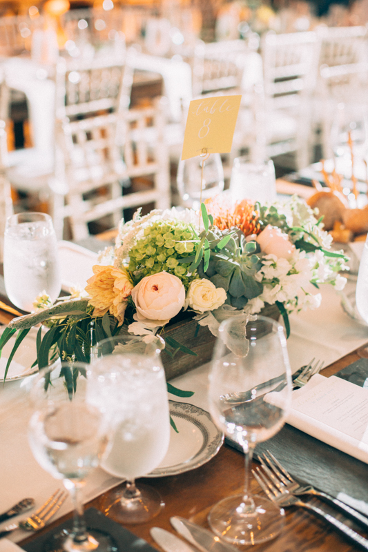 bash-studio-boston-wedding-centerpiece-table-number