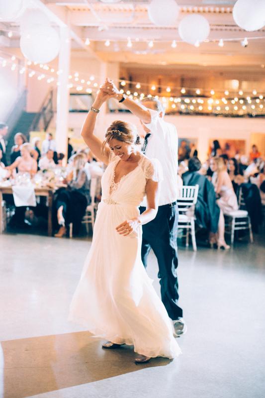 bash-studio-boston-wedding-father-daughter