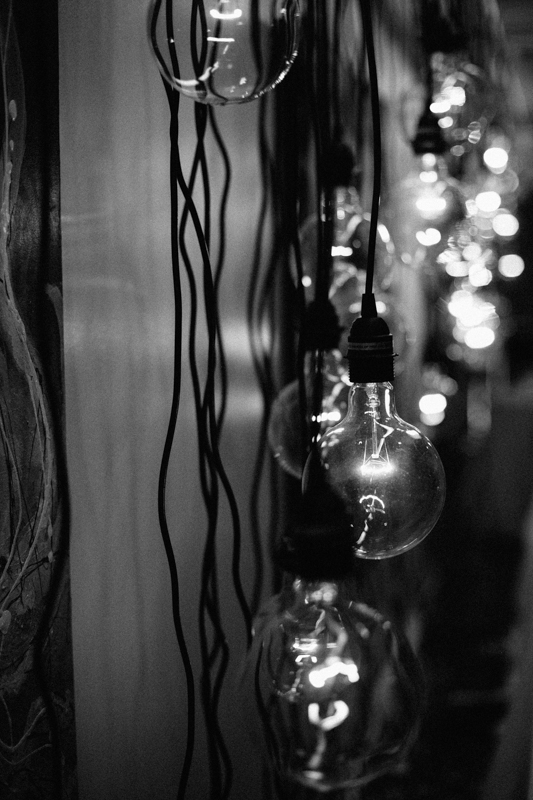 bash-studio-boston-wedding-reserve-modern-rental-lighting