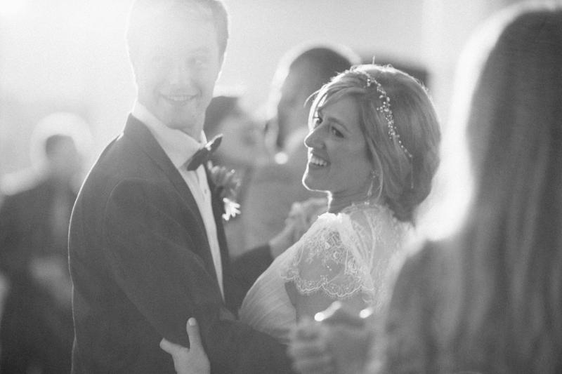 bash-studio-ashley-stelzer-boston-wedding