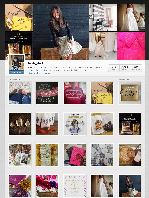 bash-studio-instagram-boston.jpg