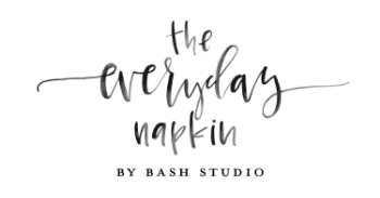 the-everyday-napkin.jpg