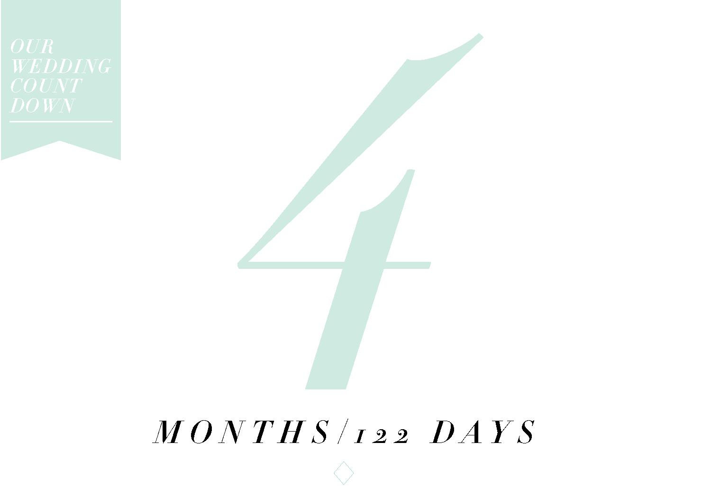 Months_4.jpg