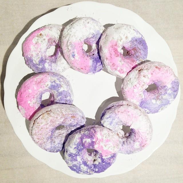 bash-studio-boston-donuts-color-mist