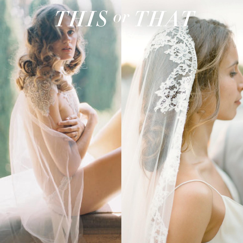 joy-proctor-kurt-gibson-bespoke-kathryn-yee-boston-wedding