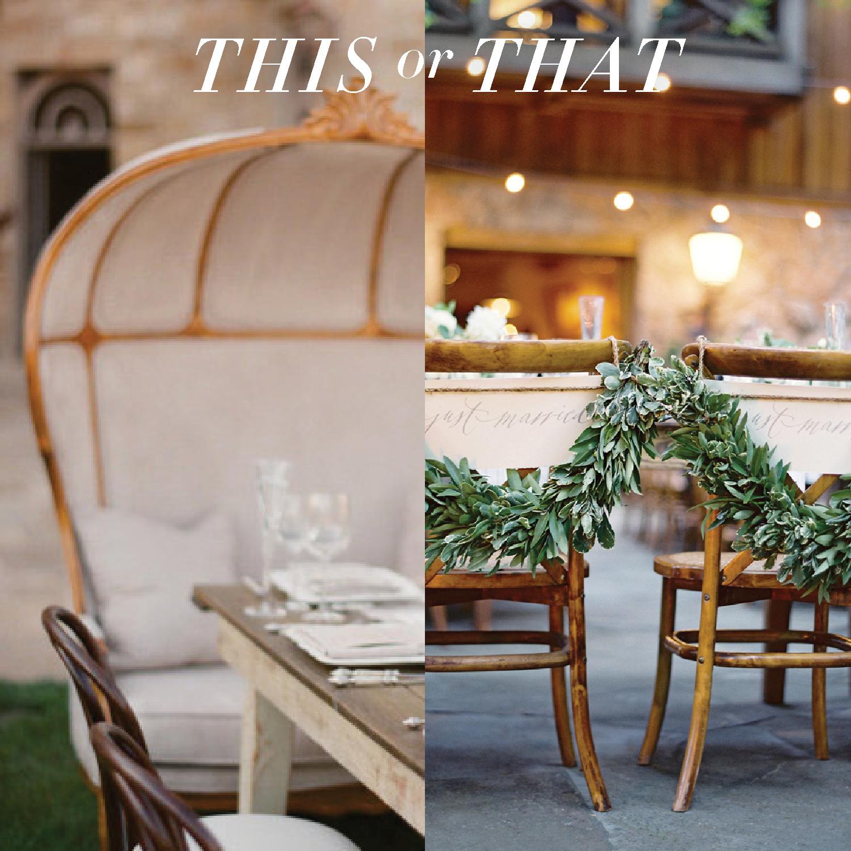 kathryn-yee-bash-studio-boston-wedding-rentals-chairs-his-hers
