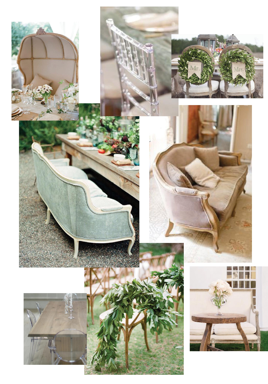 bash-studio-event-wedding-design-boston