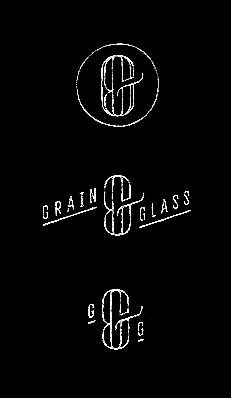 GrainAndGlass_WebPage_Layout-04.jpg