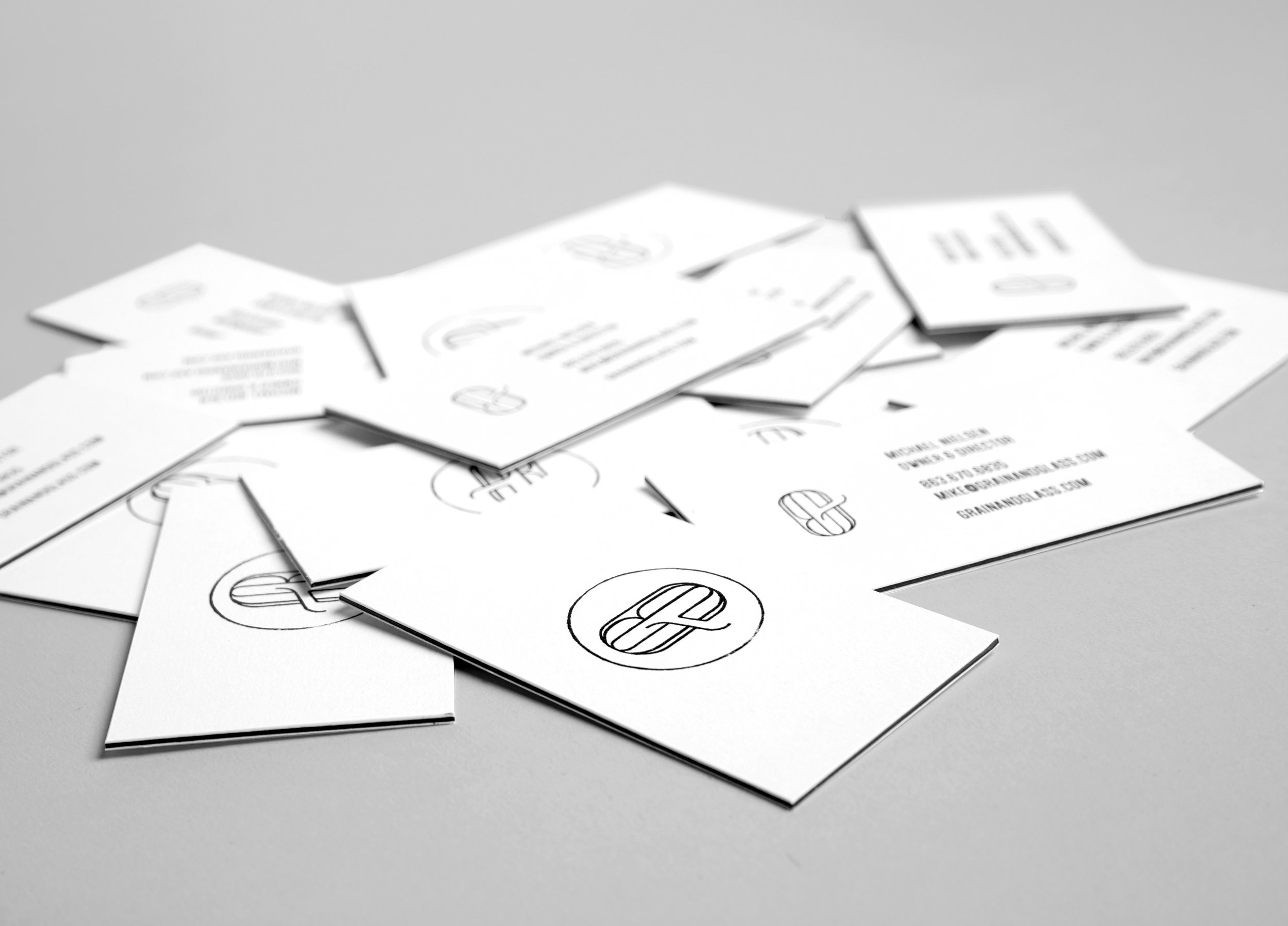 BusinessCards_Side.jpg