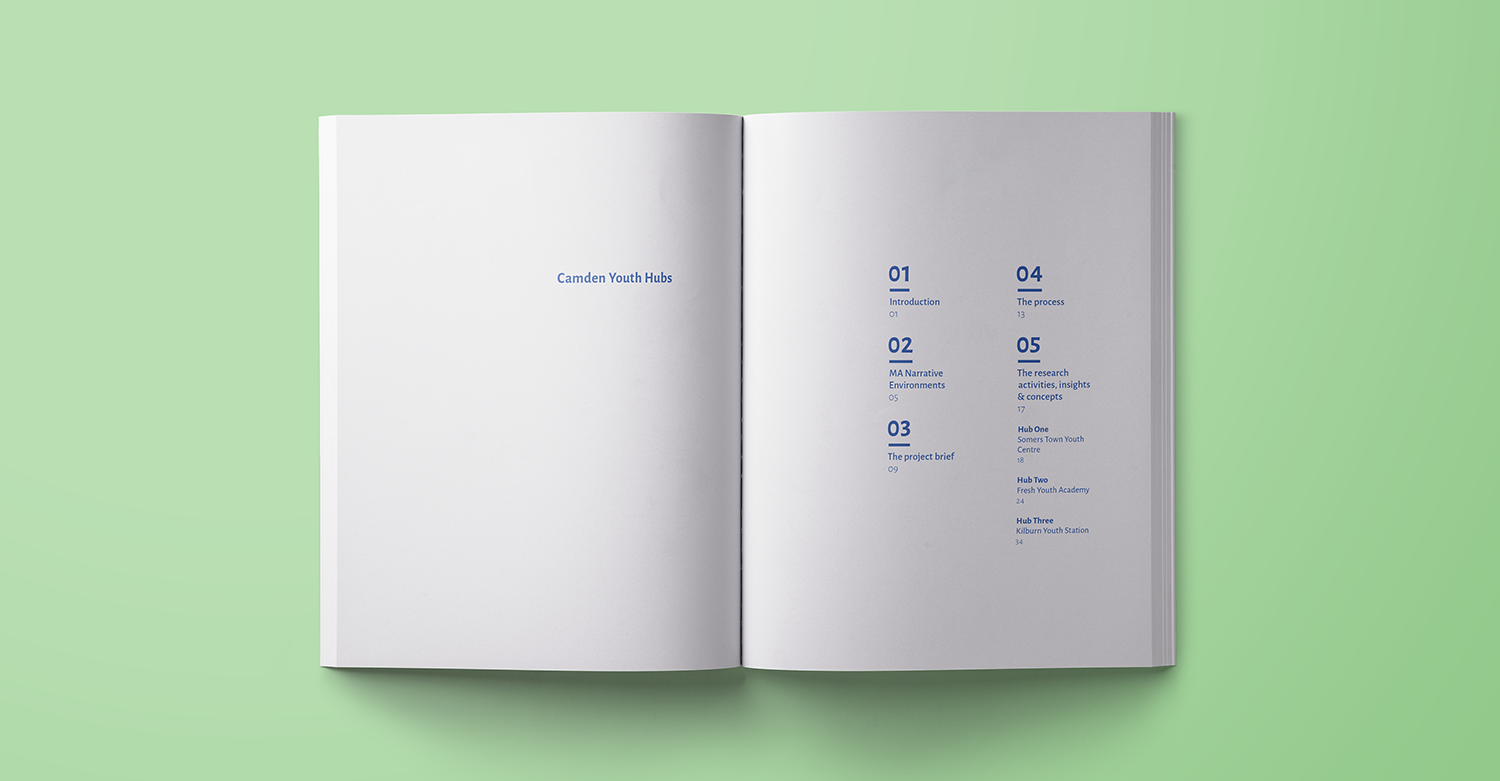 PCL_BookSpread_2.png