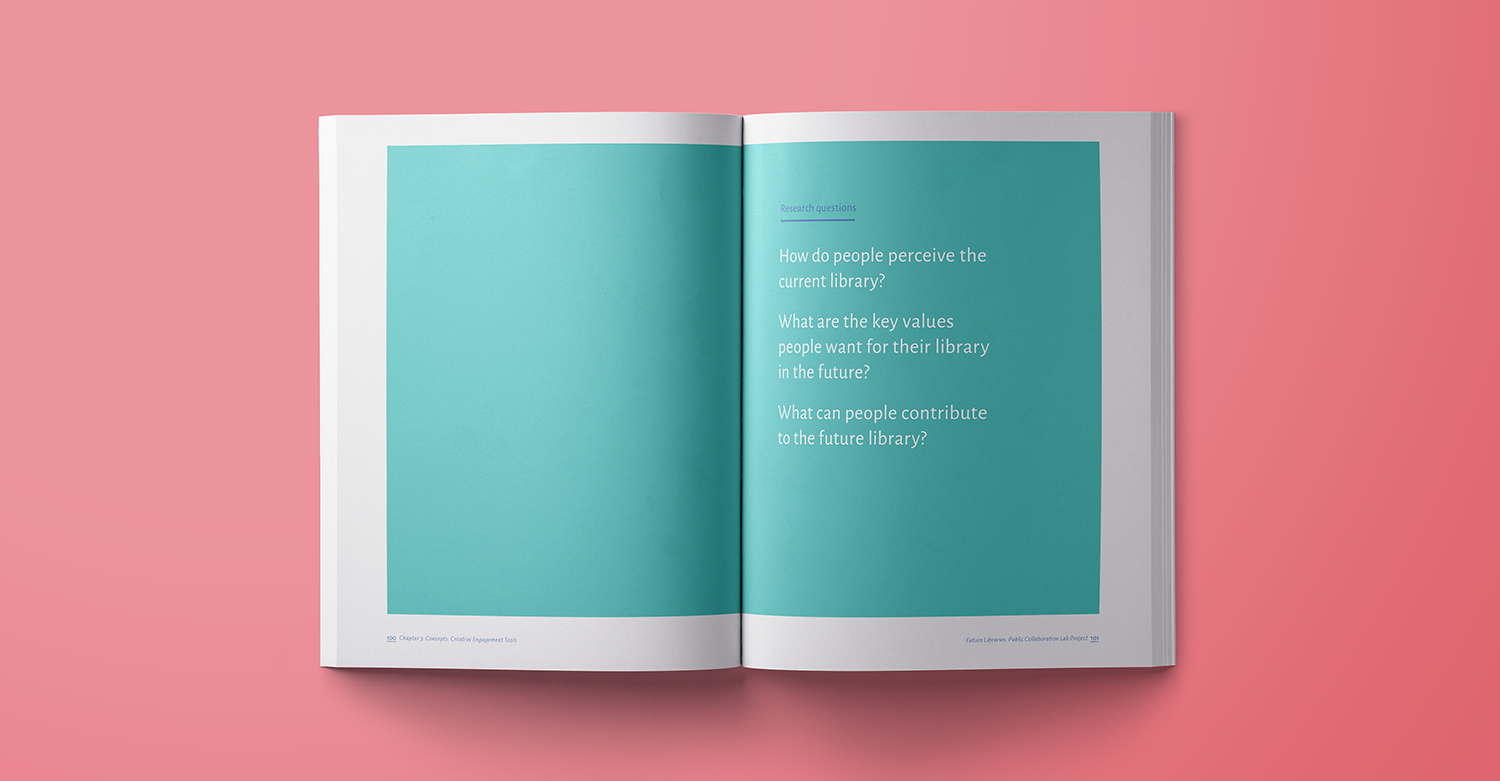 PCL_BookSpread_5.png
