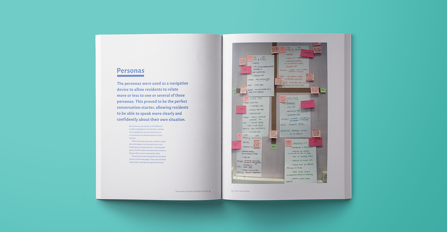 PCL_BookSpread_6.png