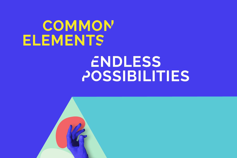 CommonElements_EndlessPossibilities.jpg