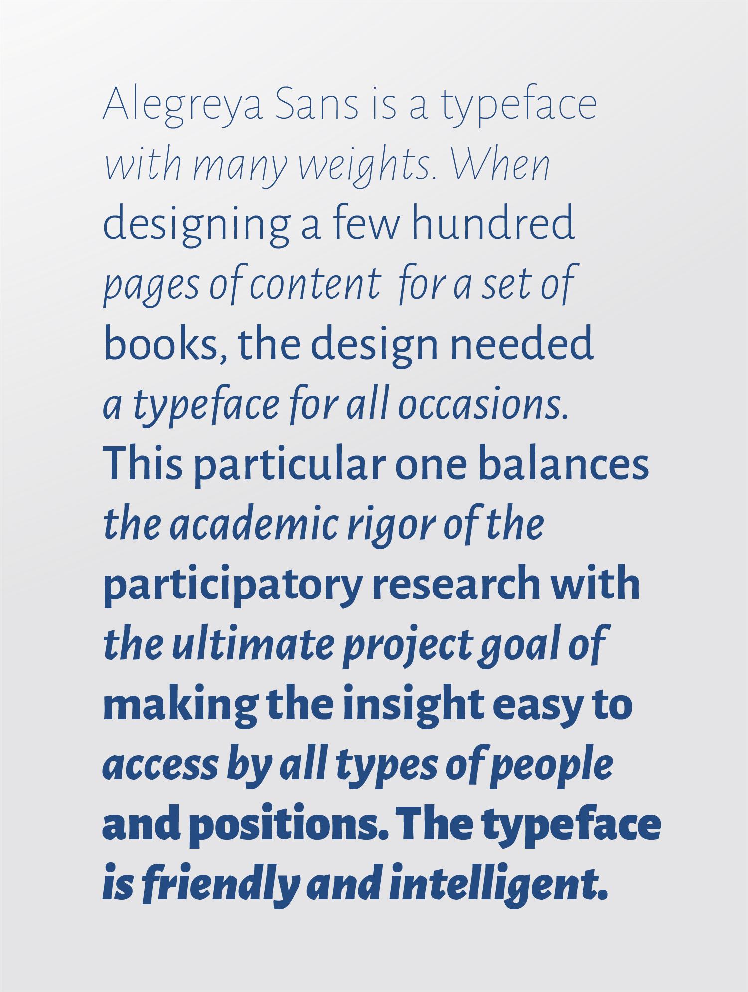 PCL_Typeface.png