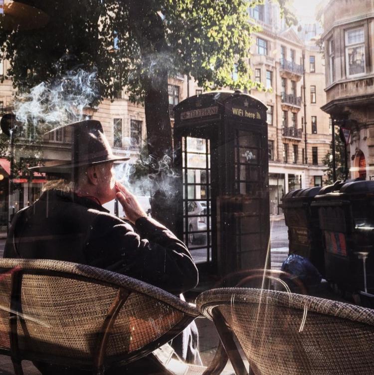 Photo_London_01.jpg