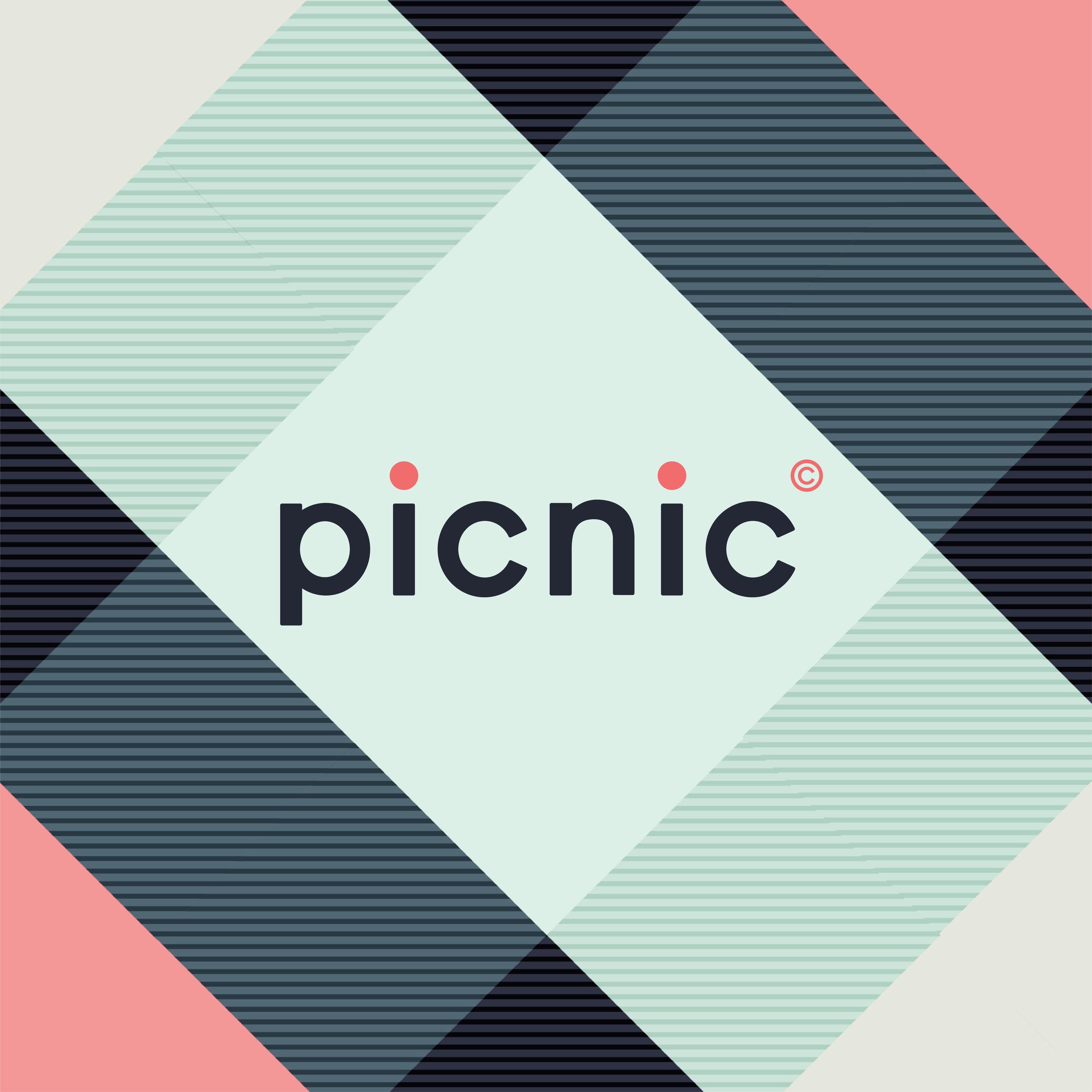 Picnic_Thumbnail.jpg