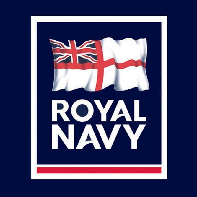 Hacker-Claims-Full-Compromise-of-Royal-Navy-Website-2.jpg