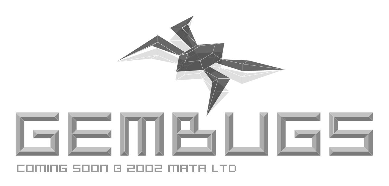 GemBugs Community Site Concept