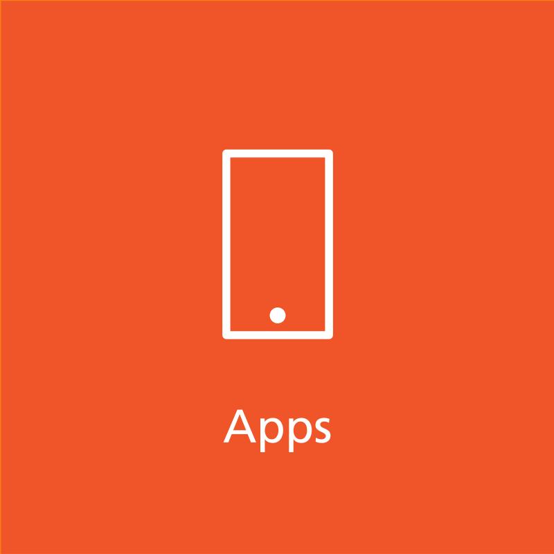 block-apps.png
