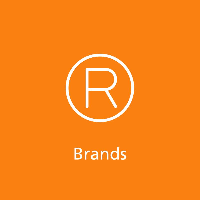 block-brands.png