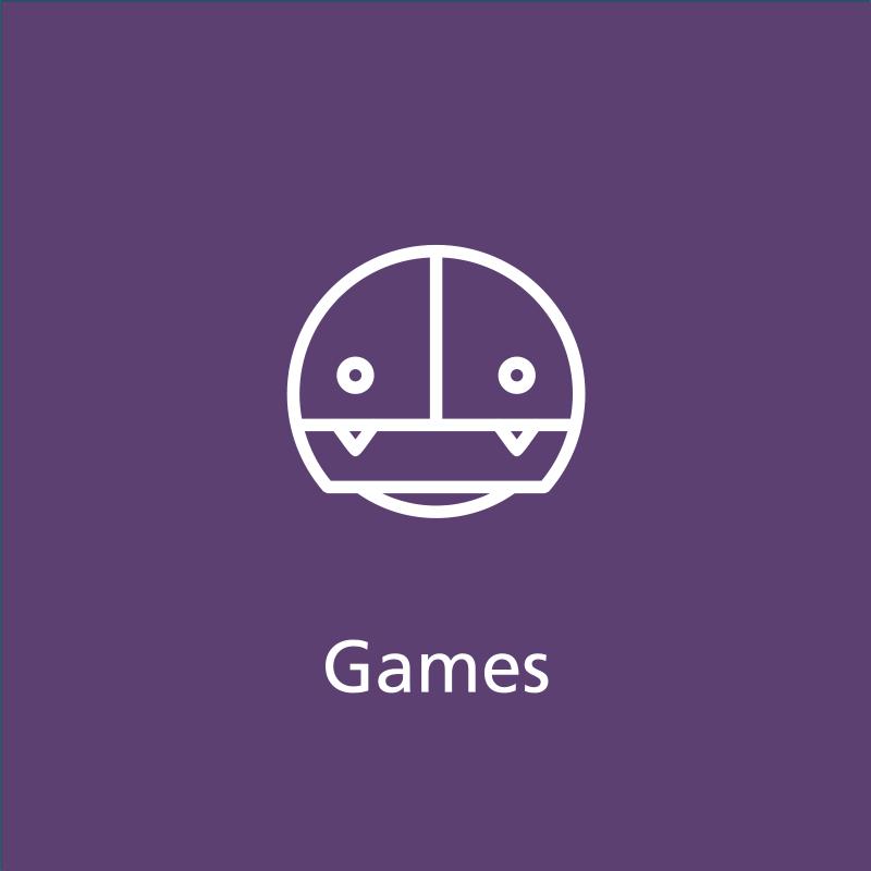 block-games.png