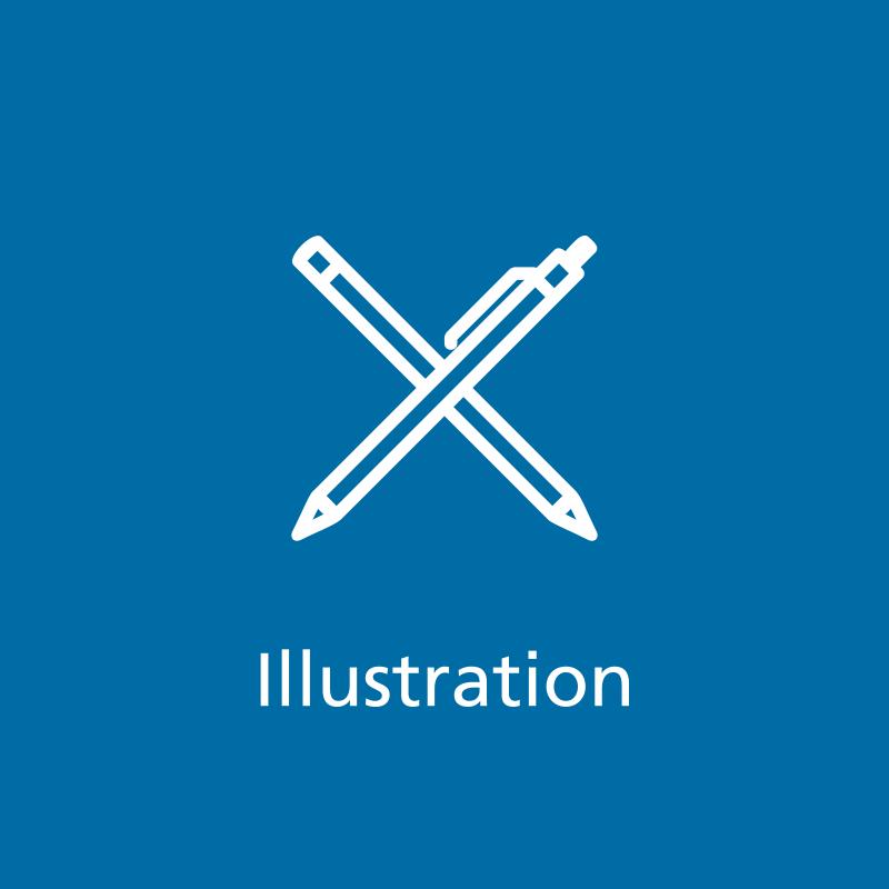 block-illustration.png