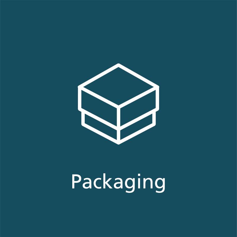 block-packaging.png